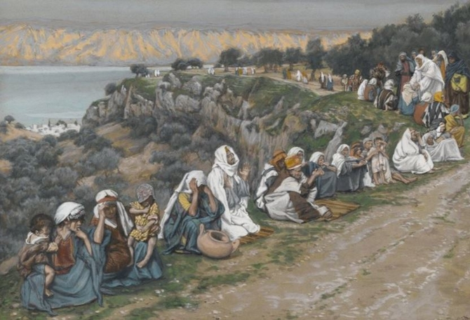 the gospel of christ essay The gospel of matthew (essay matthew was one of the 12 apostles that were with jesus christ throughout his public ministry on earth according to the gospel of.