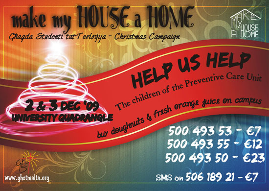 Make-my-house-a-home09-poster