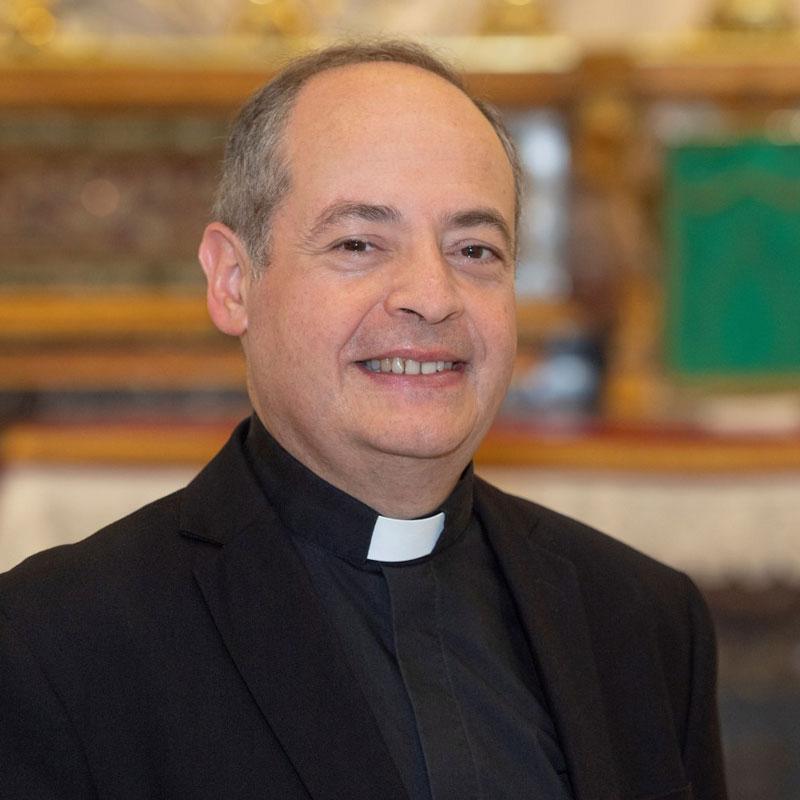 aux-bishop